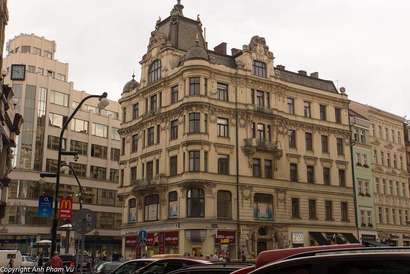 Telyans in Prague July 2013 023.jpg