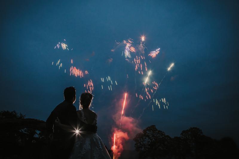 The Wedding of Kaylee and Joseph  - 615.jpg