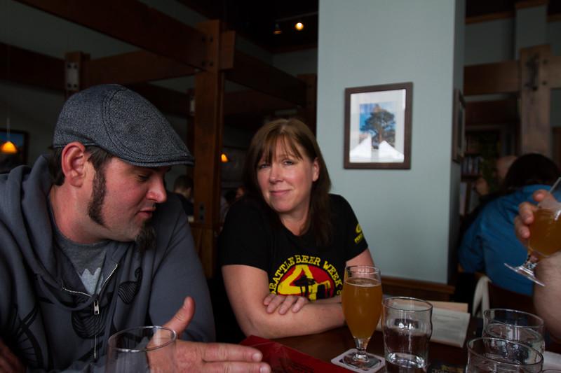 seattlebeerweek2012-1528.jpg