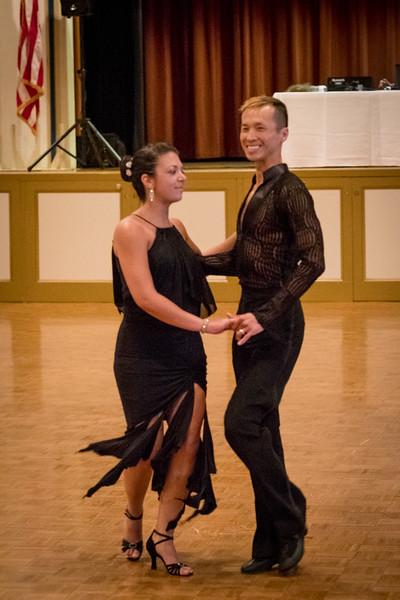 RVA_dance_challenge_JOP-11463.JPG