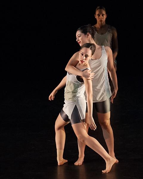 LaGuardia Graduation Dance Dress Rehearsal 2013-687-Edit#2.jpg