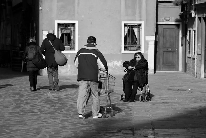 PY4A5910StreetStreet Venedig.JPG
