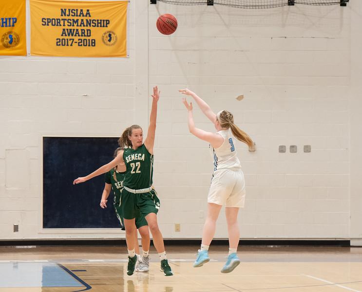 girls basketball vs seneca (34 of 59).jpg