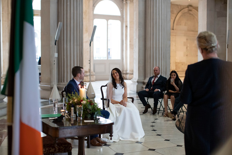 wedding (325).jpg