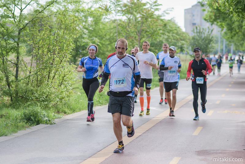 mitakis_marathon_plovdiv_2016-093.jpg