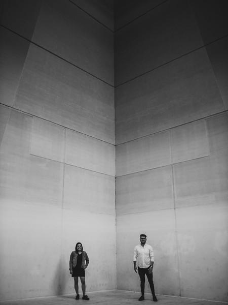 Leandro & Mary-132.jpg