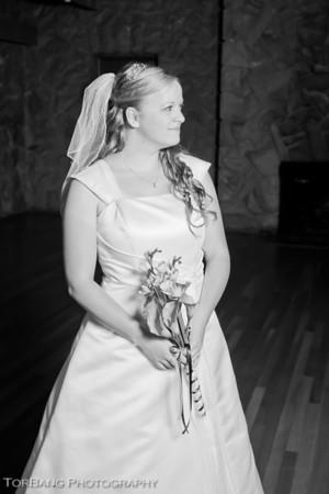 Amy N's Bridals