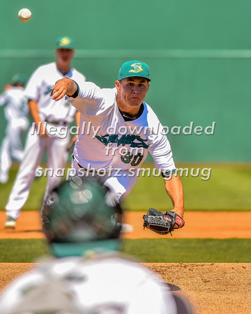 5-23-15 Beloit Snappers