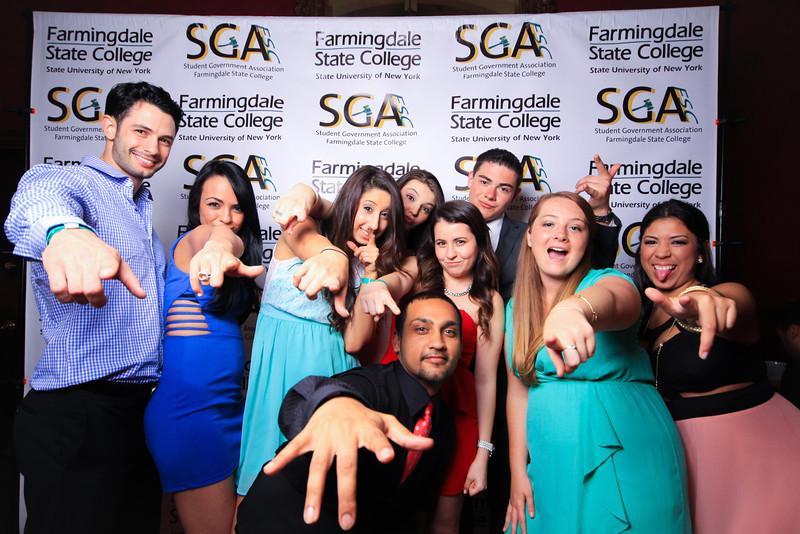 Farmingdale SGA-424.jpg