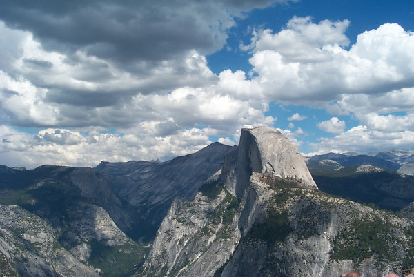 2003_09 Yosemite