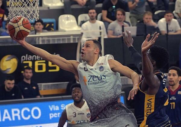 Basket (immagini esempio)
