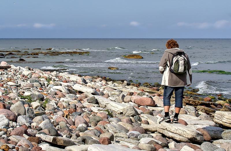 Gotland 20110608_0095.jpg