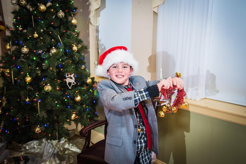 Bernardo Christmas 2018-70.jpg