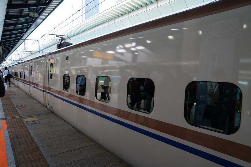 20190411-JapanTour-4497.jpg