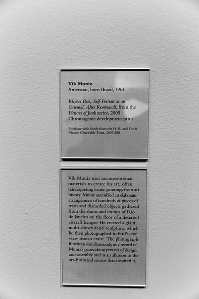 140904LIajc110214museumtreasures-highLRO-0010.jpg