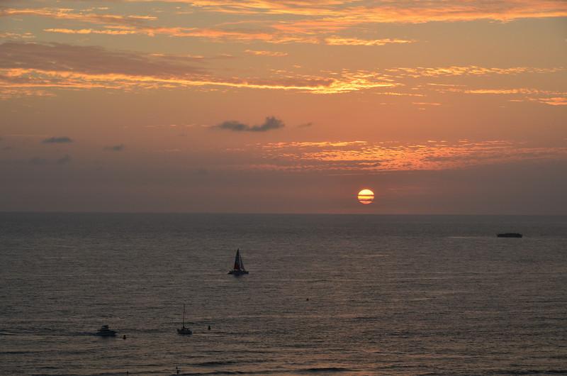 Oahu Hawaii 2011 - 65.jpg