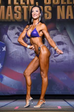 #175 Natalie Chandler