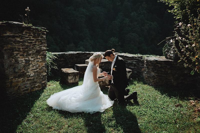 Tu-Nguyen-Wedding-Hochzeitsfotograf-Hochzeitsreportage-Neuwied-Bonn-Koblenz-Jan-Jessica-190.jpg