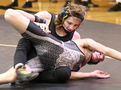 051321 Kaneland Sycamore wrestling