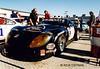 # 00 - 1997 IMSA -  Almo Copelli at pre-season test Daytona - 01