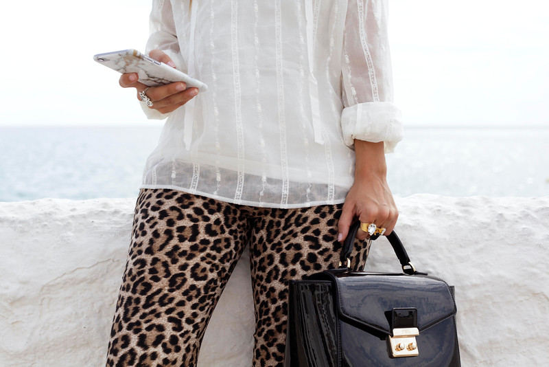 00_Highly_preppy_blouse_and_leopard_pants.jpg