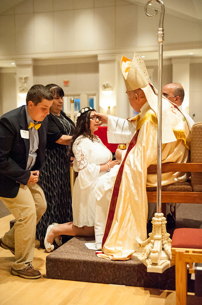 confirmation (257 of 356).jpg