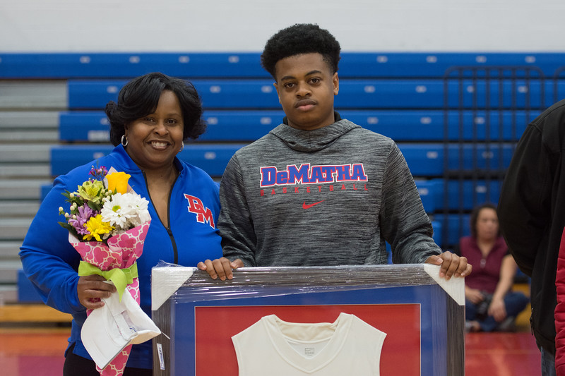 20190217 DeMatha vs. Carroll 059.jpg