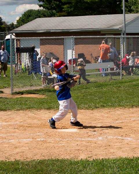 baseball in Adamstown-17.jpg