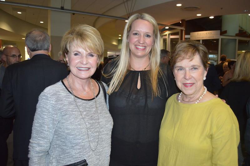Mary Storey, Chris Beavers, Rosemary Conrad 2.JPG