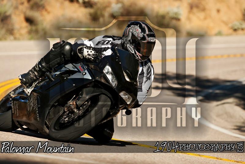 20110123_Palomar Mountain_0120.jpg