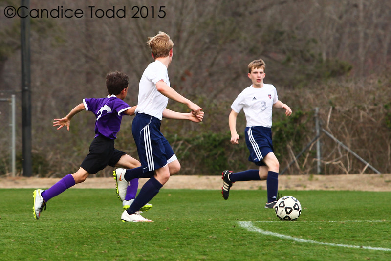 2015 PCA MS Soccer vs Kings Ridge 03-10-8387.jpg