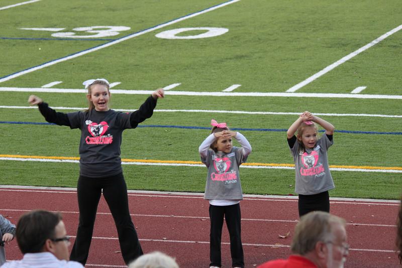Lutheran-West-Cheerleading-September-2012--78.jpg