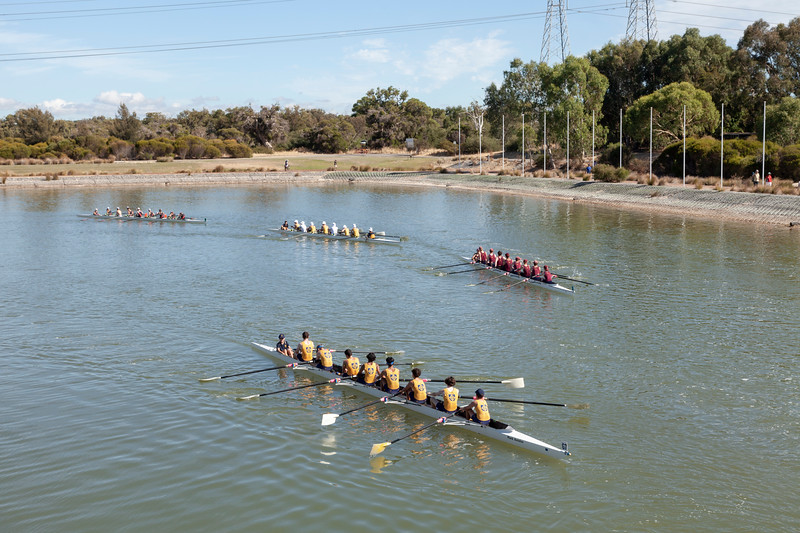 23 Feb 2019 CC regatta _85.JPG