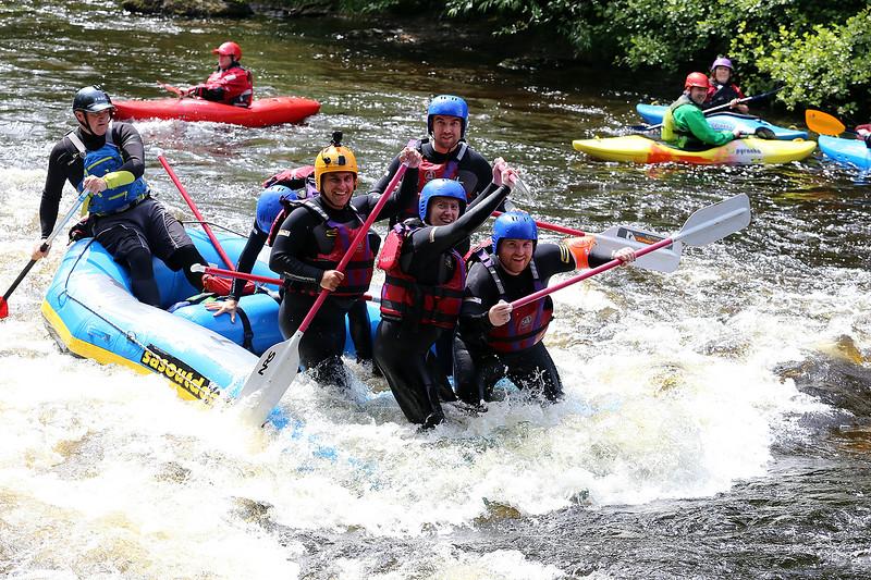 Rafting-0576.jpg