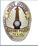 kilgore-police-investigate-new-years-eve-murder