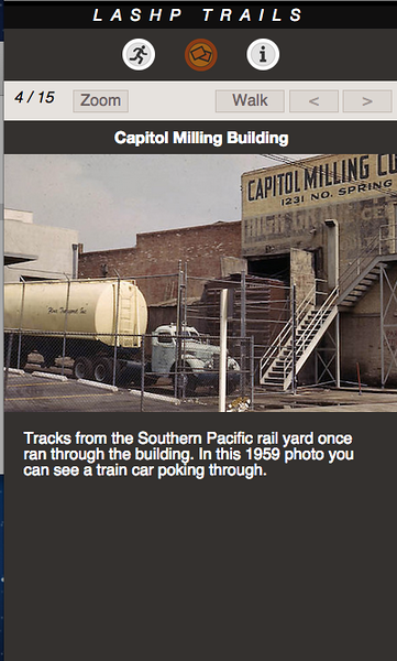 CAPITOL MILLING BUILDING 04.png