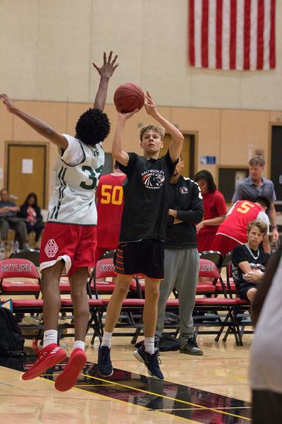HMBHS Summer 2018 Basketball-3594.jpg