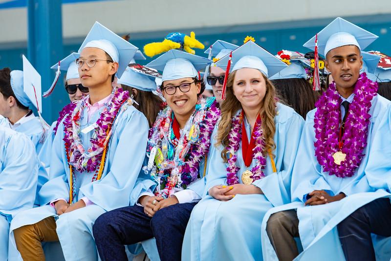 Hillsdale Graduation 2019-10427.jpg