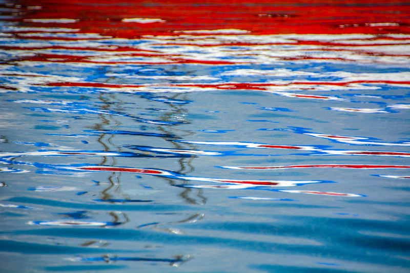 Puerto Galera_Harbor-18.jpg