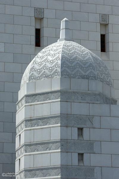 Mohammed Alameen Mosque (116).jpg