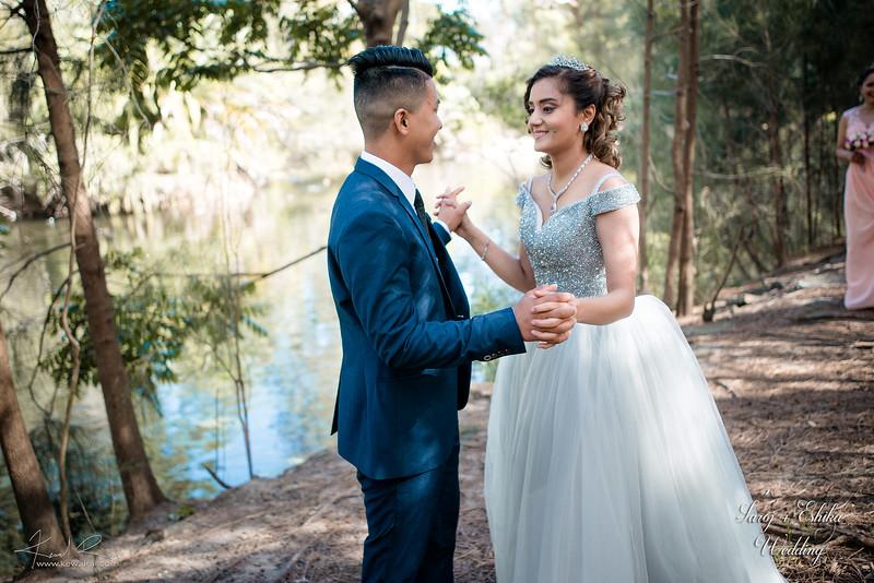 Saroj Eshika Wedding - Web_final (132).jpg