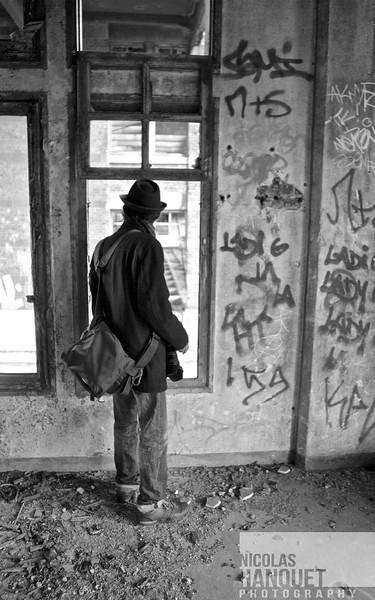 Urbex Marquette-lez-Lille Nicolas Hanquet Photography 094.jpg