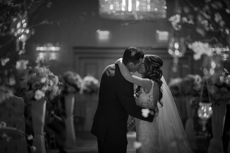 JR Jaclyn Wedding 0475.jpg