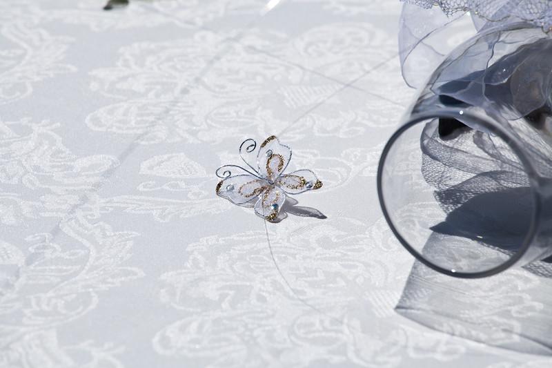 M&G wedding-266.jpg