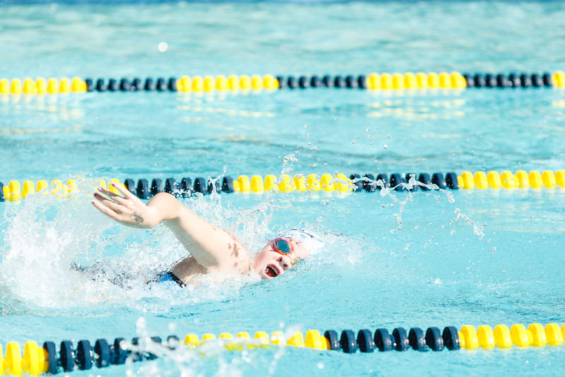 2015.08.22 FHCC Swim Finals 0406.jpg