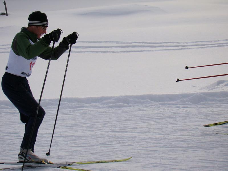 Chestnut_Valley_XC_Ski_Race (204).JPG