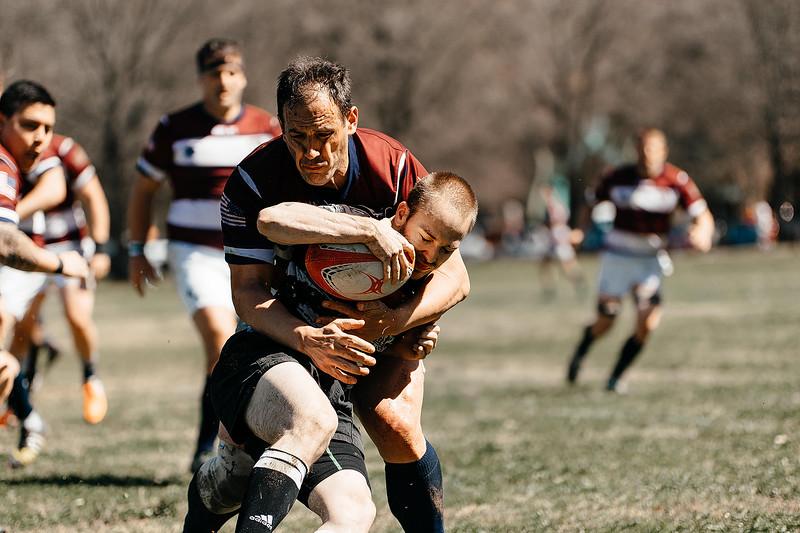 Dry Gulch Rugby 126 - FB.jpg