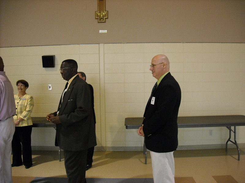 Knights of Columbus Installation 054.JPG