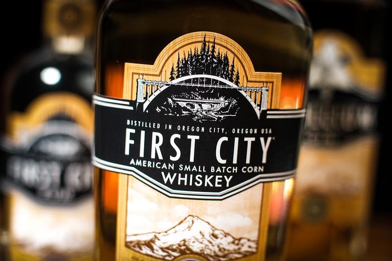 Trail Distilling Whiskey - 0009.jpg