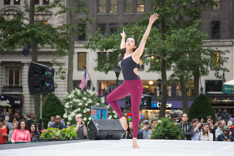 Bryant Park Contemporary Dance  Exhibition-0220.jpg
